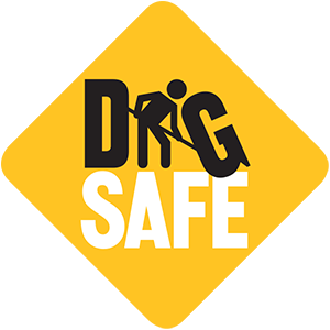 multiVIEW is a member of Dig Safe Canada