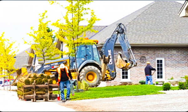 Spring digging season is here – what homeowners need to know to dig without danger