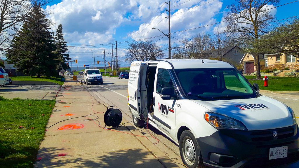 The multichannel analysis of surface waves (MASW) is a seismic survey method used to evaluate the elastic condition of the ground for geotechnical engineering purposes.