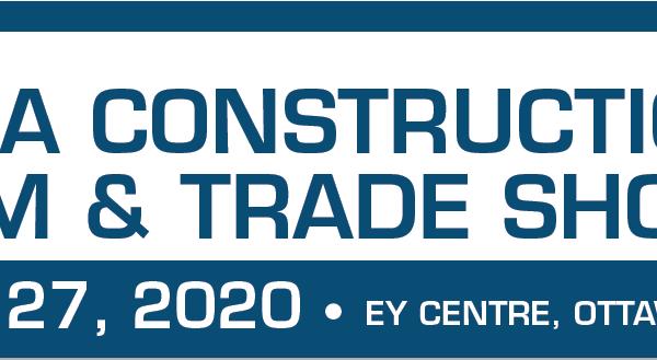2020 OCA Construction Symposium & Trade Show